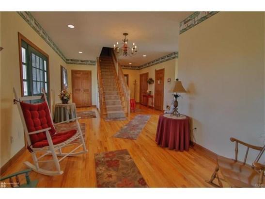 1160 Estate Drive, Allentown, PA - USA (photo 4)