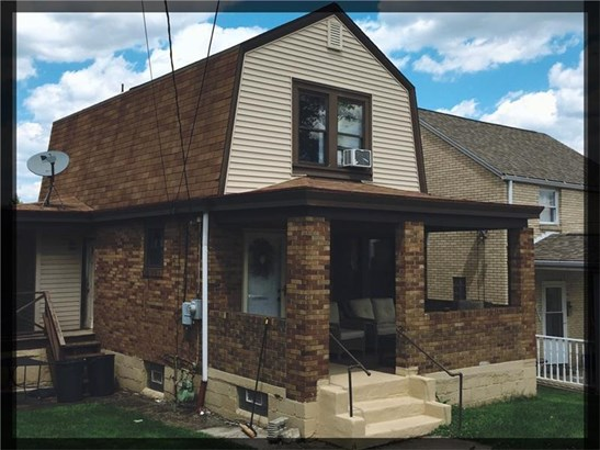 3107 Vernon, Baldwin, PA - USA (photo 3)