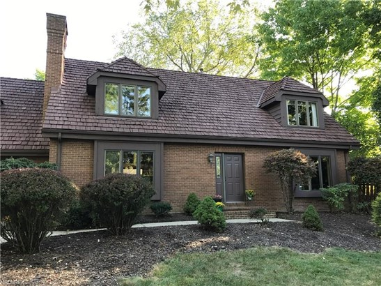 6510 Brettin Dr, Independence, OH - USA (photo 1)