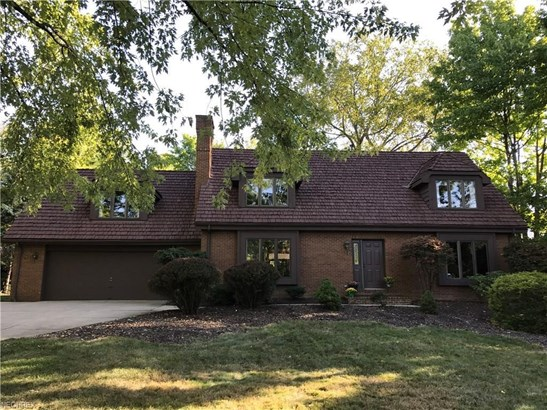 6510 Brettin Dr, Independence, OH - USA (photo 2)