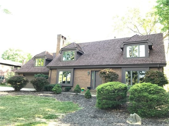 6510 Brettin Dr, Independence, OH - USA (photo 3)