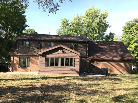 6510 Brettin Dr, Independence, OH - USA (photo 4)
