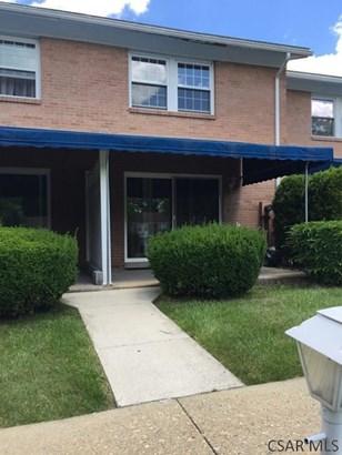 1060 Tener St, Johnstown, PA - USA (photo 2)