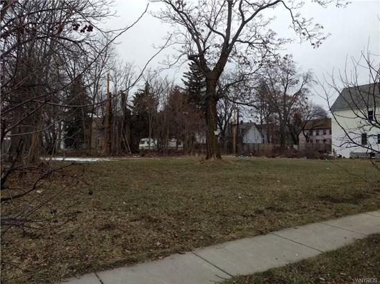 80 Laurel Street, Buffalo, NY - USA (photo 1)