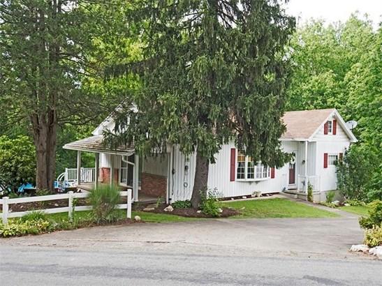 10 Pigeon Creek Rd, Eighty Four, PA - USA (photo 3)
