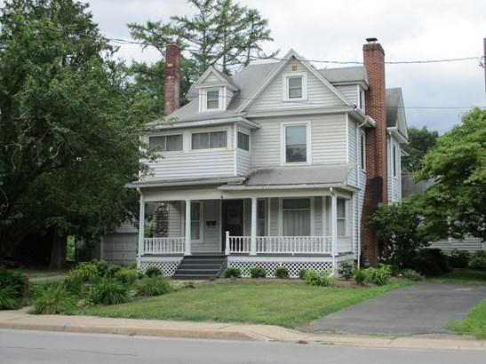 140 S Main St, Mansfield, PA - USA (photo 2)