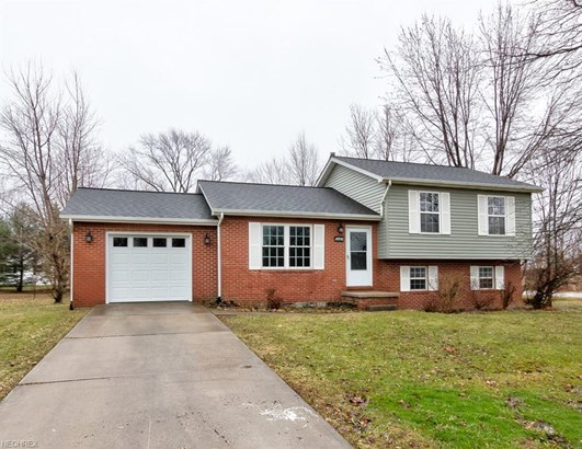 14941 Glen Valley Dr, Middlefield, OH - USA (photo 1)