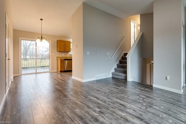 14941 Glen Valley Dr, Middlefield, OH - USA (photo 5)