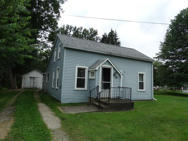 209 Erie Street, Coopers Plains, NY - USA (photo 1)