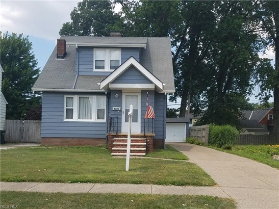 4602 Albertly Ave, Parma, OH - USA (photo 1)