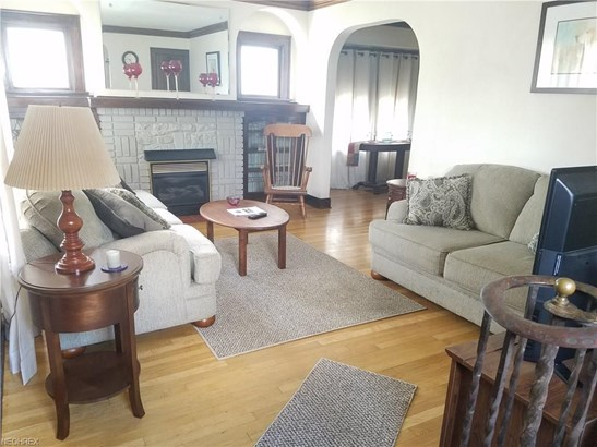 4602 Albertly Ave, Parma, OH - USA (photo 3)