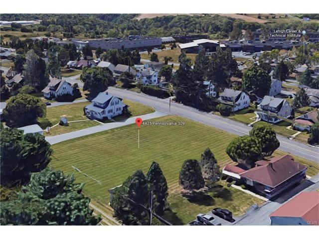 4425 Pa Route 309, Schnecksville, PA - USA (photo 1)