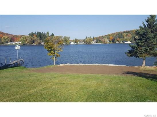 4265 Lake Road, Avoca, NY - USA (photo 2)