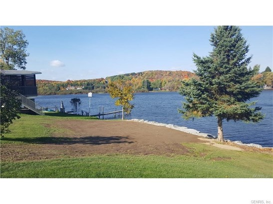 4265 Lake Road, Avoca, NY - USA (photo 5)
