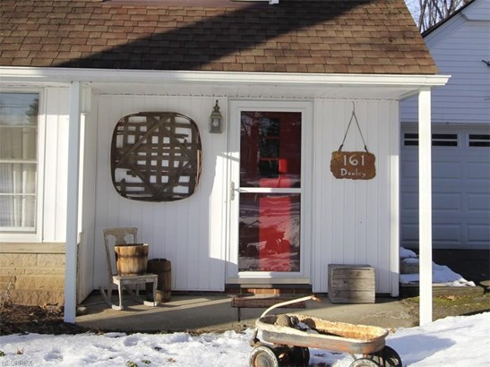 161 Beechwood Dr, Northfield, OH - USA (photo 2)