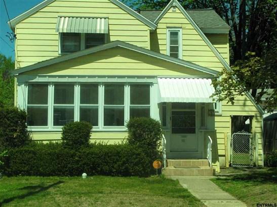 47 Laurel Av, Schenectady, NY - USA (photo 1)