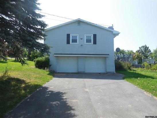433 Crommie Rd, Cobleskill, NY - USA (photo 3)