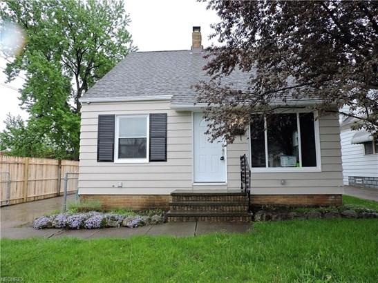 13215 Thornhope Rd, Cleveland, OH - USA (photo 1)