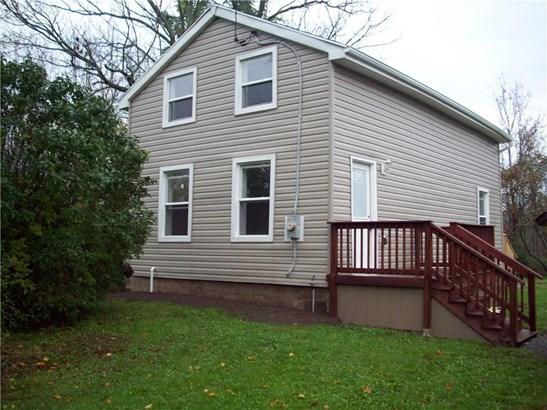 15791 Brown Schoolhouse Road, Clarendon, NY - USA (photo 1)