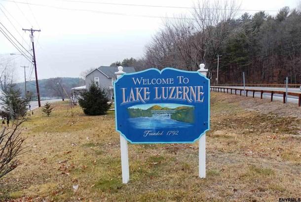 0 Locarno St, Lake Luzerne, NY - USA (photo 1)