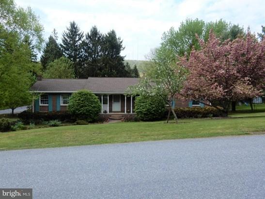 1800 Cortland Rd, Harrisburg, PA - USA (photo 1)