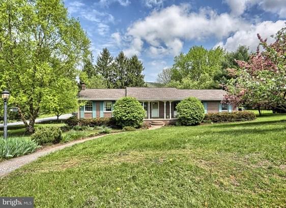 1800 Cortland Rd, Harrisburg, PA - USA (photo 2)