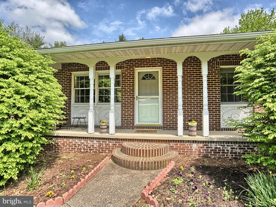 1800 Cortland Rd, Harrisburg, PA - USA (photo 3)