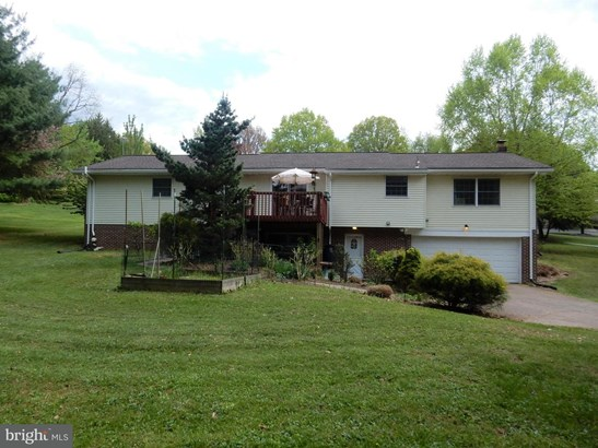 1800 Cortland Rd, Harrisburg, PA - USA (photo 5)