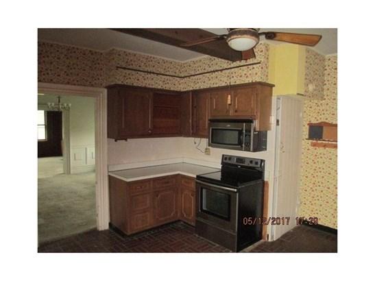 185 Leslie Rd, Valencia, PA - USA (photo 4)