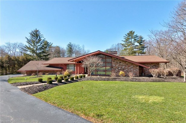 1 Louis Dr, Cleveland, OH - USA (photo 1)