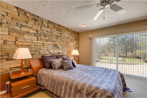 1 Louis Dr, Cleveland, OH - USA (photo 4)
