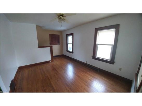 654 E Glenwood Ave, Akron, OH - USA (photo 4)