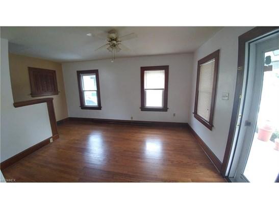 654 E Glenwood Ave, Akron, OH - USA (photo 5)