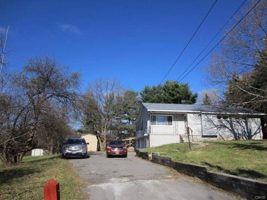 5781 Orchard Lane, Lafayette, NY - USA (photo 1)