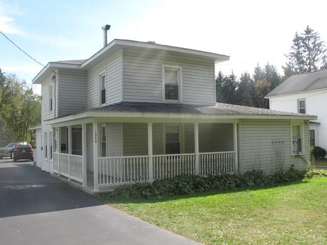 1559 Pennsylvania Avenue, Pine City, NY - USA (photo 1)