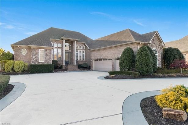 812 Coinbrook Ln, Chesapeake, VA - USA (photo 1)