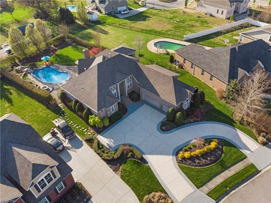812 Coinbrook Ln, Chesapeake, VA - USA (photo 2)