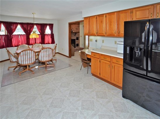 11 Brook Valley Dr, Harrison City, PA - USA (photo 4)