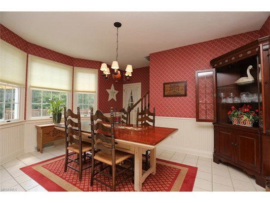 5455 Woodland Pl, Canfield, OH - USA (photo 4)