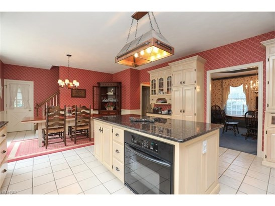 5455 Woodland Pl, Canfield, OH - USA (photo 5)