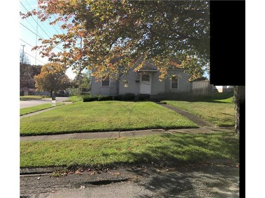 879 Detroit Ave, Youngstown, OH - USA (photo 1)
