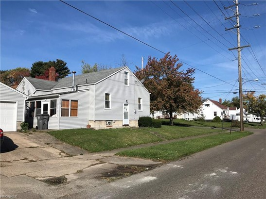 879 Detroit Ave, Youngstown, OH - USA (photo 4)