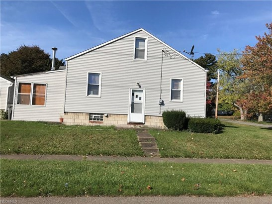 879 Detroit Ave, Youngstown, OH - USA (photo 5)