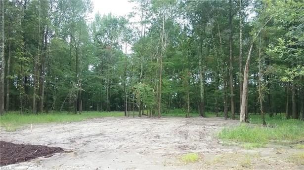 102 N Heritage Tree Mnr, Moyock, NC - USA (photo 5)