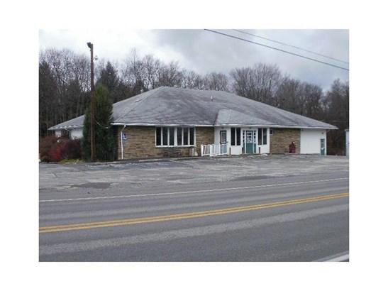 8841 Somerset Pike, Boswell, PA - USA (photo 1)