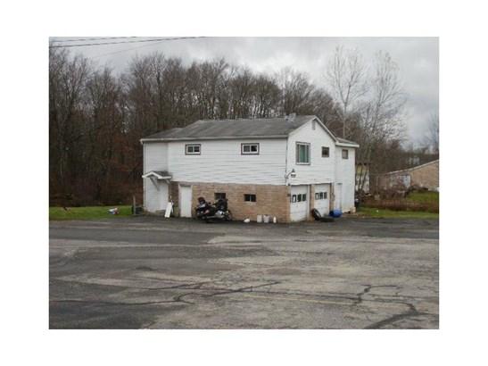 8841 Somerset Pike, Boswell, PA - USA (photo 2)