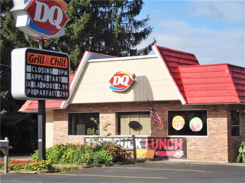 568 S Erie St., Mercer, PA - USA (photo 2)