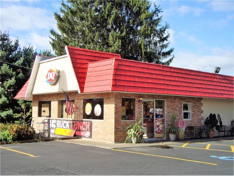 568 S Erie St., Mercer, PA - USA (photo 3)
