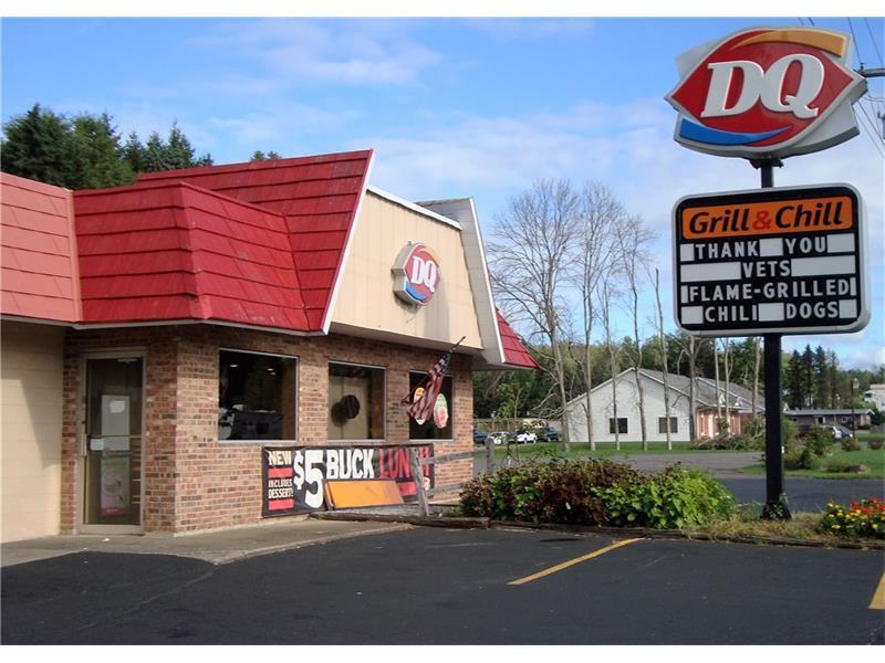 568 S Erie St., Mercer, PA - USA (photo 5)