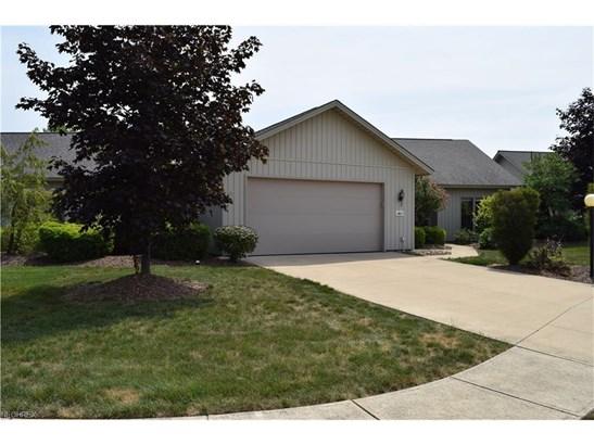 33159 Wren Haven St, North Ridgeville, OH - USA (photo 1)